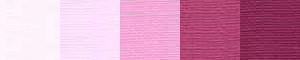 PinkColors