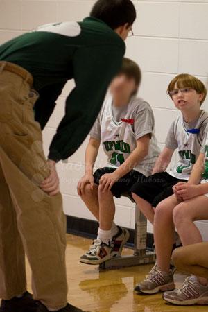 Feb212009_basketball_0007web