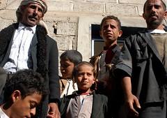 ילד יהודי (wayupnorthtonowhere) Tags: orthodoxjews yemenitejews religiousjews sanaayemen jewishboy בניישראל jewsofyemen jewishkid yemenijews יהודיםתימנים jewishyemenites jewishchild orientaljew יהודיתימני ארץתימן יהודיתימן ילדיהודי יהודיםדתיים jewishyemenis yemenimuslims amranprovince