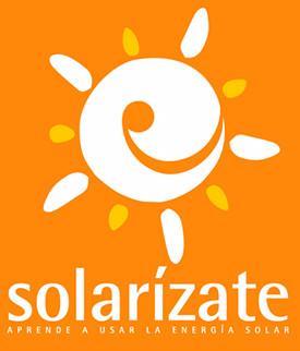 solarízate