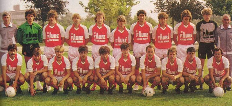 reims 1983-84