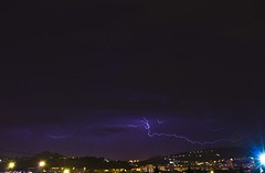 clair st-tienne lightning (muscapix) Tags: storm nature night canon photo interestingness nikon bestof power image picture award iso pixel lightning nuit nocturne watt orage volt d300 claire ampre tempette muscapix muscacorp sbhnature sbhpicture sbhphoto photostbarth photosaintbarth stbarthpicture photostbarthelemy