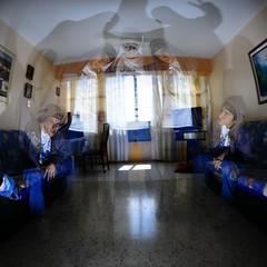 Somos 5! (Chicho'S) Tags: nikon 5 venezuela jose galeria caracas fotos multiple cinco 5000 visitas exposicion d300 zambrano chicho 5000visitas exposicionmultiple nikond300 josezambrano