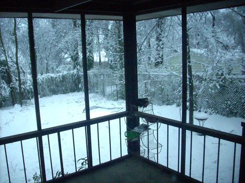 SNOW 2667