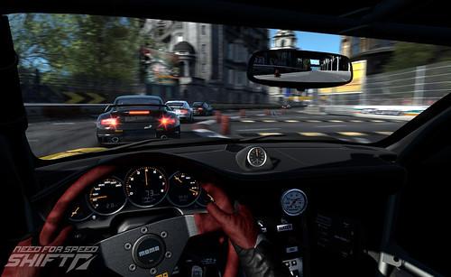 NFS SHIFT Porsche_4.jpg
