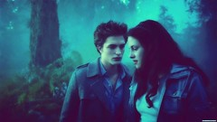 102 (Edward S2 Bella) Tags: crepusculo