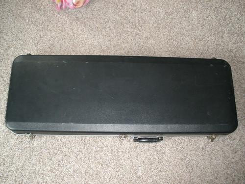 P3080336