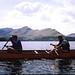 Paddle - England Study Abroad