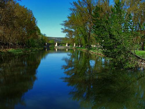 Duero (Soria)