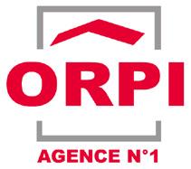 [nouveaux logos] Laforêt - Orpi dans .Les news 3363301420_55e3dacc83_o