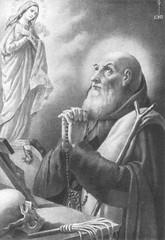 Heiliger Ignatius von Laconi