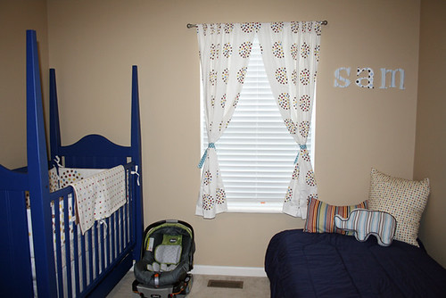 sam nursery4 by you.