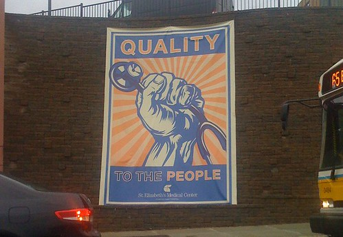 blog-quality-healthcare-to-the-people