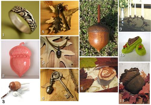 acorn_collage