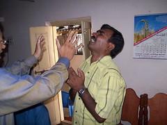 Tamilnadu 018