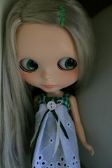 Likya beauty:)
