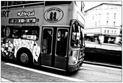 Tour Bus - Harder Preset (profiphotos) Tags: streetlife lightroom presets focusbeauty