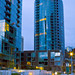 John Ross Condos - South Waterfront