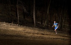 Merrell Mudman 1 (Photosmudger) Tags: lighting sport flash running location hills fitness merrell strobe mudman lightroom flashgun pocketwizard strobist