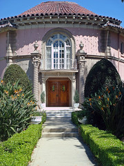 19c The Balian Mansion (E)