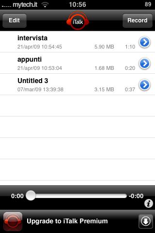 iphoneitalk04
