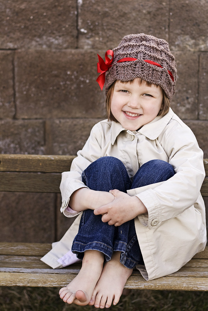 Olivia&hatWEB