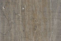 cracked_concrete_trickle2 (Le Clan Brunet) Tags: concrete creative commons crack textures sharing share cracked licence ciment trickle bton trickling parging crpi crepi texturesforlayers ruissellement suinter ruisseler suintement