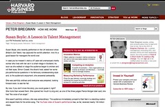 A Lesson in Talent Management - Peter Bregman - HarvardBusiness.org_1240565976372