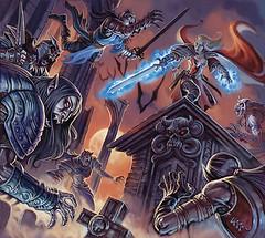 15  Kryx7  Tags  female wizard elf caster sorcerer eladrin swordmageEladrin Female Swordmage