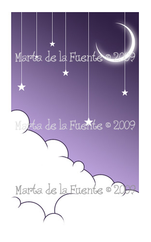 starry_night_blog