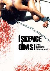 İşkence Tarikatı / Martyrs (2009)