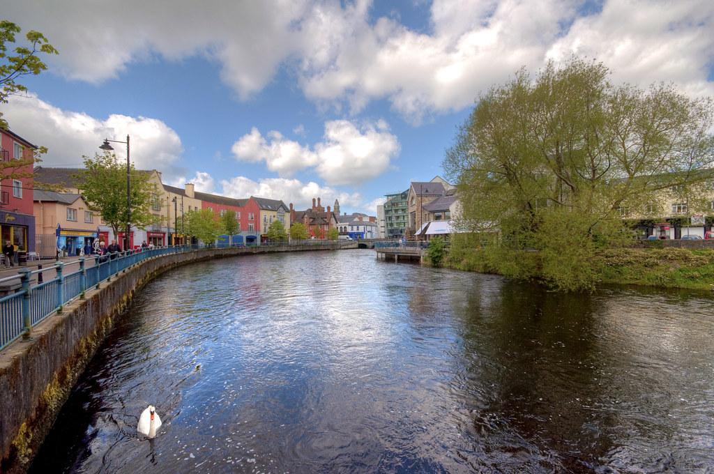 The World 39 S Best Photos Of Sligo Flickr Hive Mind
