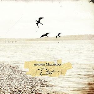 Andrei Machado