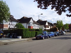 houses_near_hendon_7262