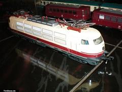 modellbahn059 (Timm Giese) Tags: modellbahn hausrat