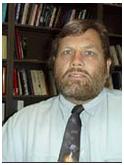 Dr. David West