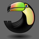 Snitter Icon