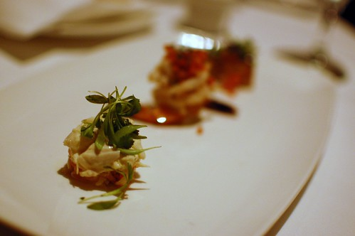 restaurant august 012