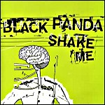 "Black Panda 7"""