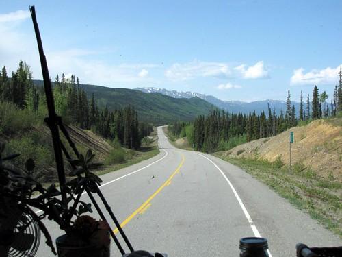 Alaskan Drive - Day 16-2