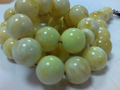 white amber (bosaleh74) Tags: sea stone amber baltic kuwait  rosar    mspah