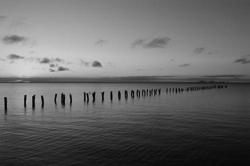 Geelong, Victoria - by Michael Scott