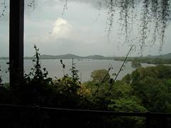 0501 Sri Lanka - 154