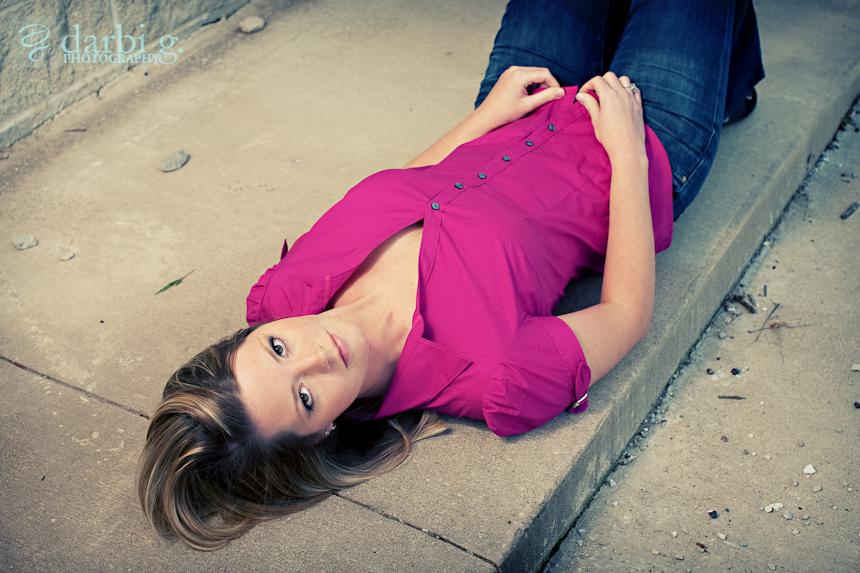 Darbi G Photography-portrait-off-camera-lighting005