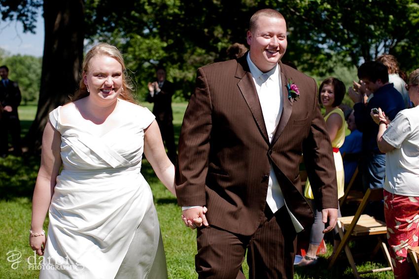 Darbi G Photography-Allison-Zack-wedding-DG-5787-Edit