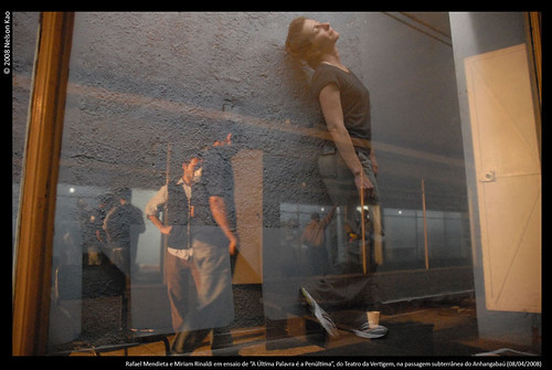 20080408_Vertigem-Centro-fotos-por-NELSON-KAO_0554
