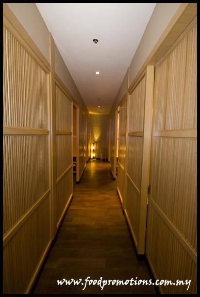 Miraku G-Hotel 06