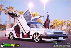 saudi arabia cars abAdy 777 (abAdy.777) Tags: cars boys car bike h3 saudi arabia land jeddah hummer h2 tuning 777 gmc rang abady
