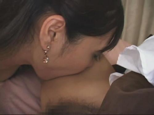lesbian vampire japan 2009 is an av   standard modern japanese