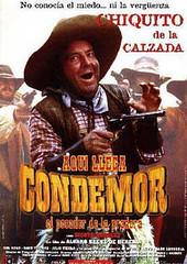 Aqui_llega_condemor_el_pecador_de_la_pradera